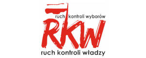 Banner rkw
